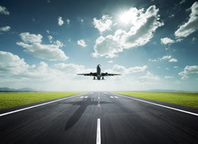 istock_000010749447xsmall-plane-taking-off