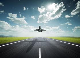 istock_000010749447xsmall-plane-taking-off