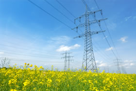istock_000009383417xsmall-power-lines